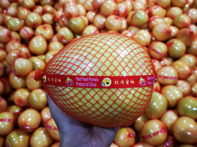 red honey pomelo details (4)